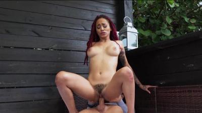 Julie kay porn tube